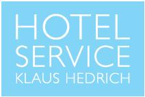 Hotel Service Hedrich