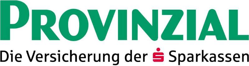 Provinzial Versicherung J. Schüttler