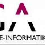 IGA Industrie Informatik GmbH