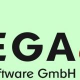 Vega Software GmbH